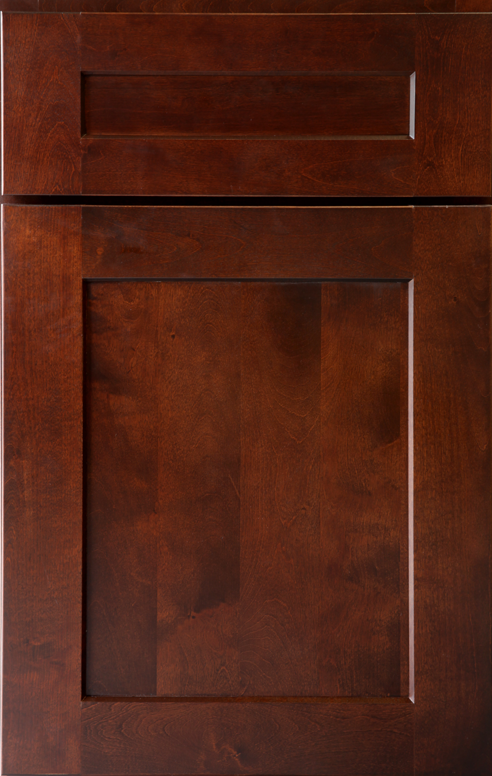 kitchen cabinet door panels doors styles premium kitchen cabinets 5300