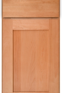 0189-rr-dalton-cabinet-drawer