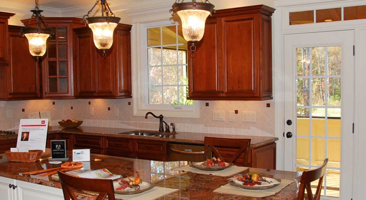 Kitchen remodeling in charlotte nc premium kitchen cabinets for Charlotte kitchen cabinets