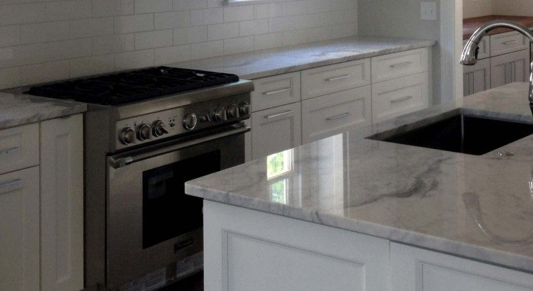 High quality cabinets at the lowest prices on the market for Charlotte kitchen cabinets