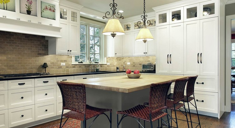Charlotte premium kitchen cabinets premium kitchen cabinets for Charlotte kitchen cabinets